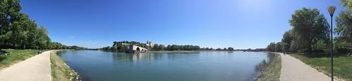 _près_du_pont