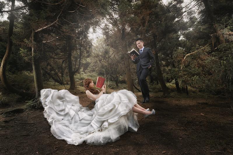 Donfer, Fine Art, Flash, 閃燈婚紗, 自助婚紗, 飄浮婚紗, 風格婚紗, Pre-Wedding, D+