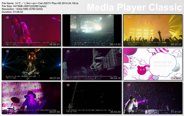 ライヴ / L'Arc~en~Ciel (SSTV Plus HD 2014.04.19).ts_thumbs_[2014.04.19_23.57.55]