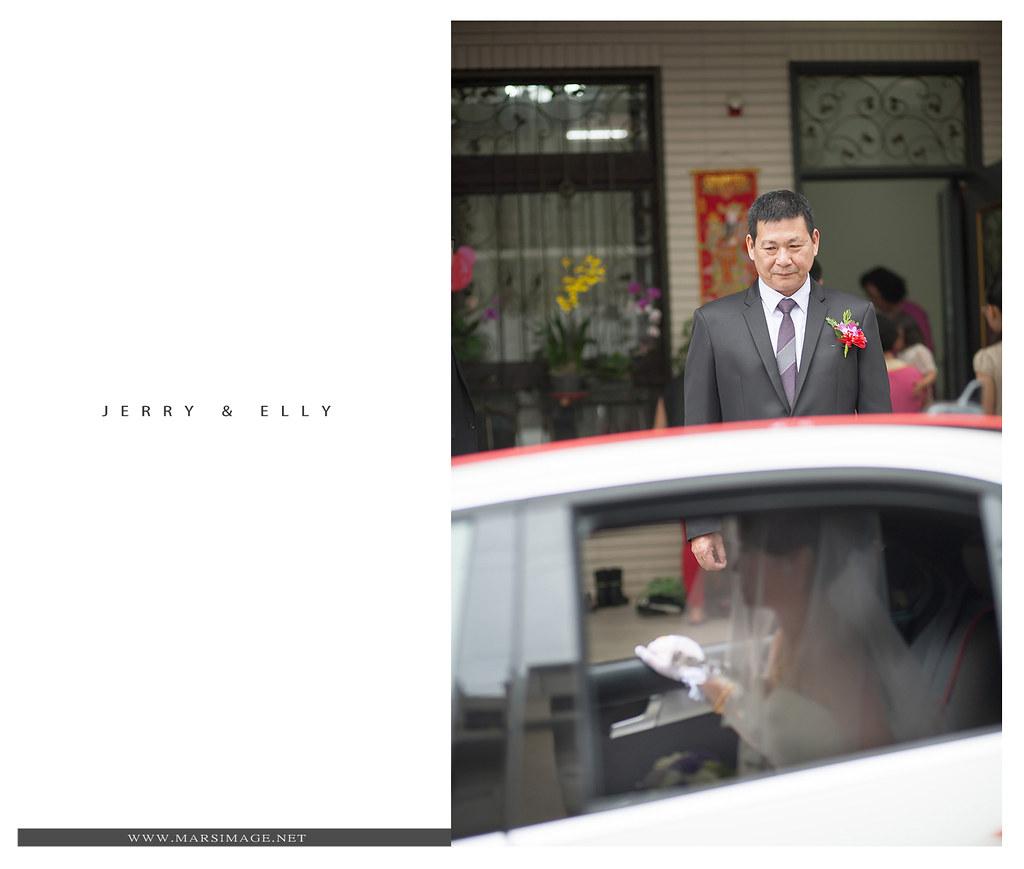 婚攝 金典酒店 台中婚攝 推薦婚攝 mars-032