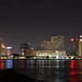 New Orleans From Algiers Point by Brad-(OLS)