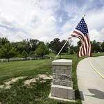 Memorial+day+2014+-+Jacksonville+Missouri+Veteran%27s+Cemetery