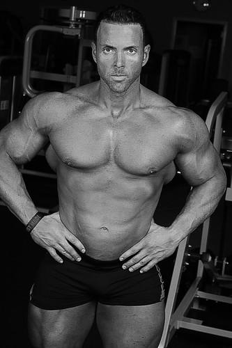 fitness 14