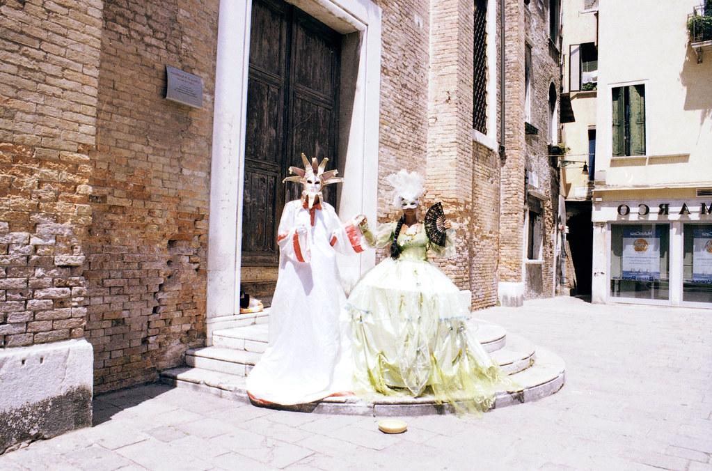 Venedig_11