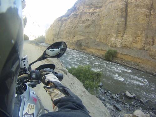 canyon del pato 59
