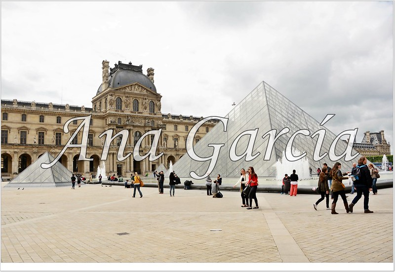 París 33