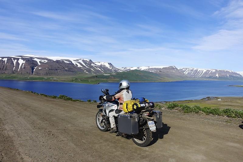 north fjords 141