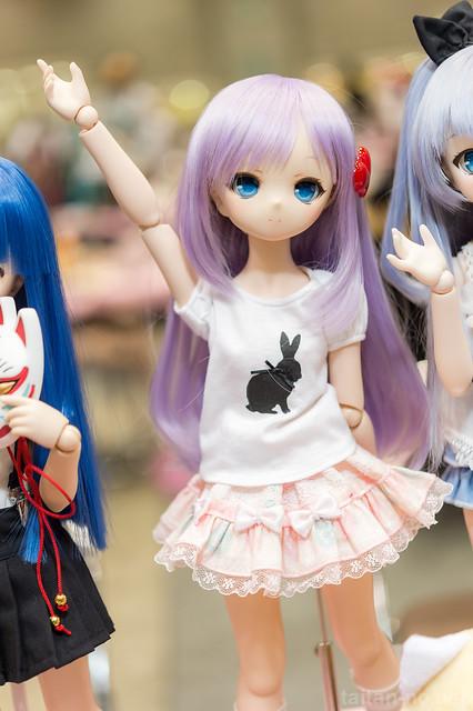 DollsParty33-お茶会-DSC_2721