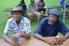 017 R. L. Boyce and Friend