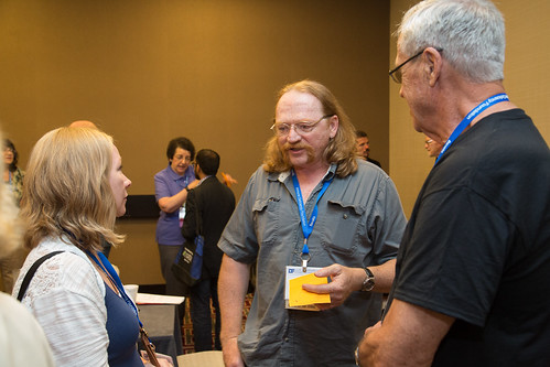 IDF-2015-National-Conference-Thurs-Speed-Networking-65