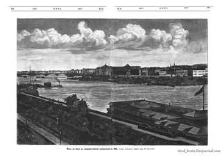 Niva 1887_0888