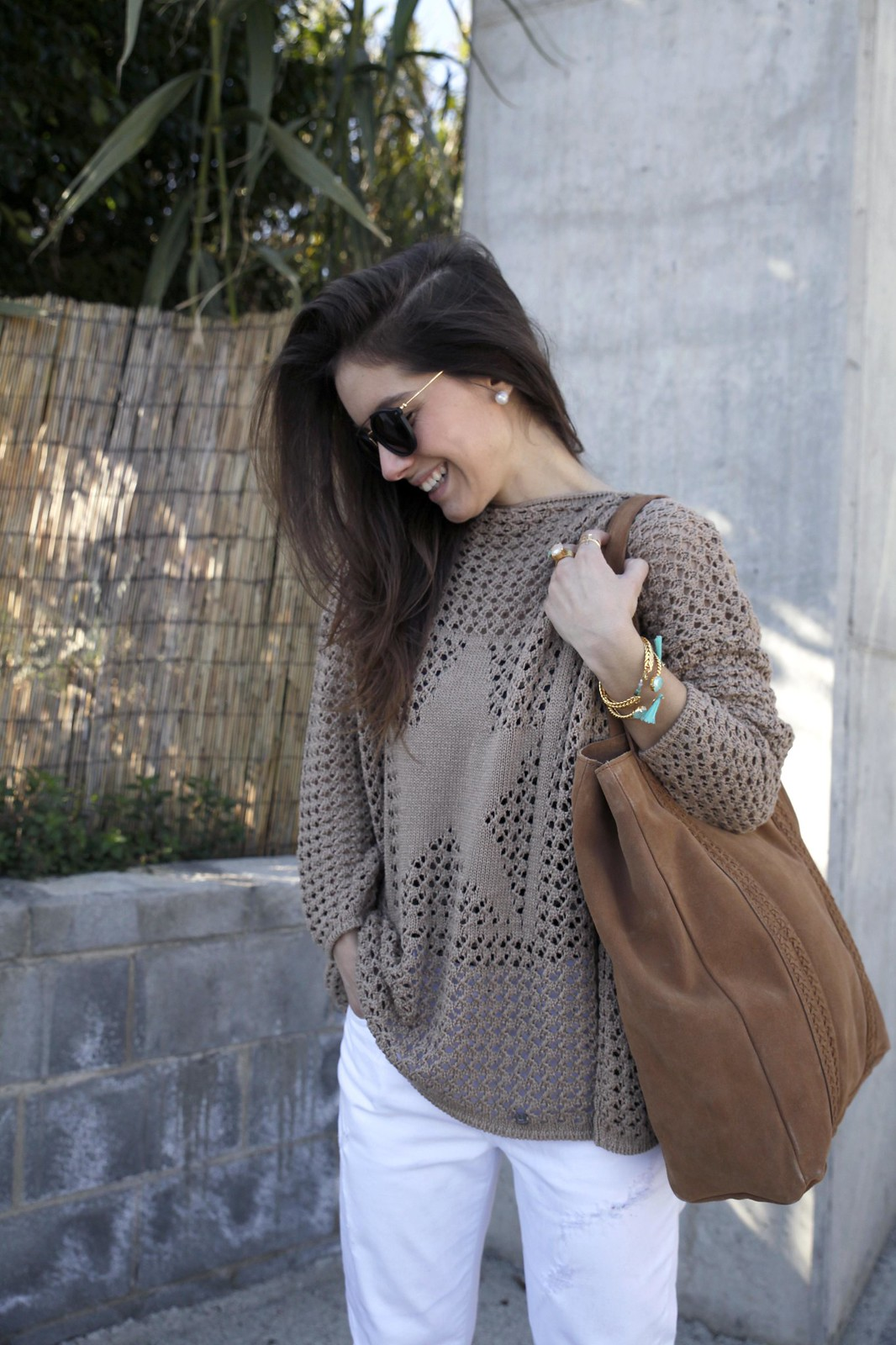 019_SPRING_NEUTRAL_OUTFIT_STREET_STYLE_FASHION_BLOGGER_INFLUENCER_BARCELONA_THEGUESTGIRL