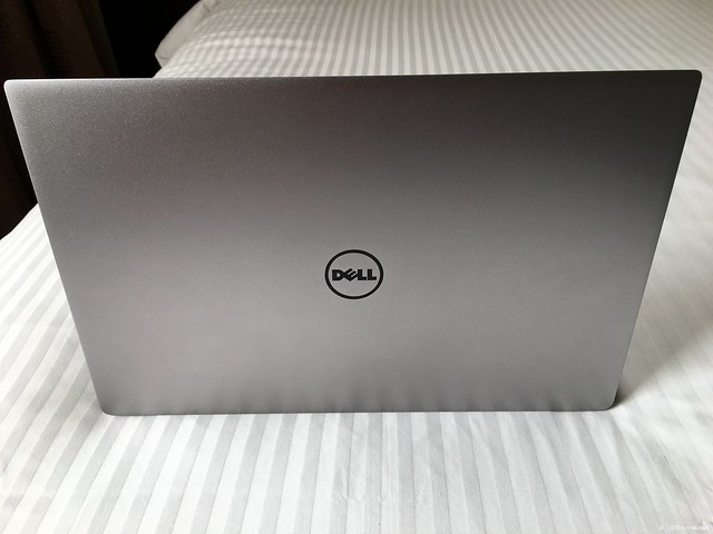 DELL_XPS_13_體驗文章用圖_011