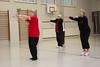Fitness Seniorinnen 20170201 (8 von 25)