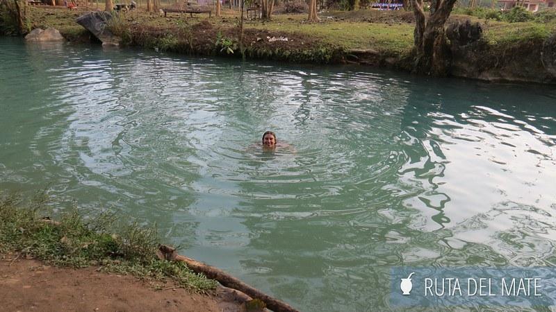 Vang Vieng Laos (21)