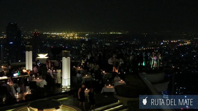 Bangkok Tailandia (18)