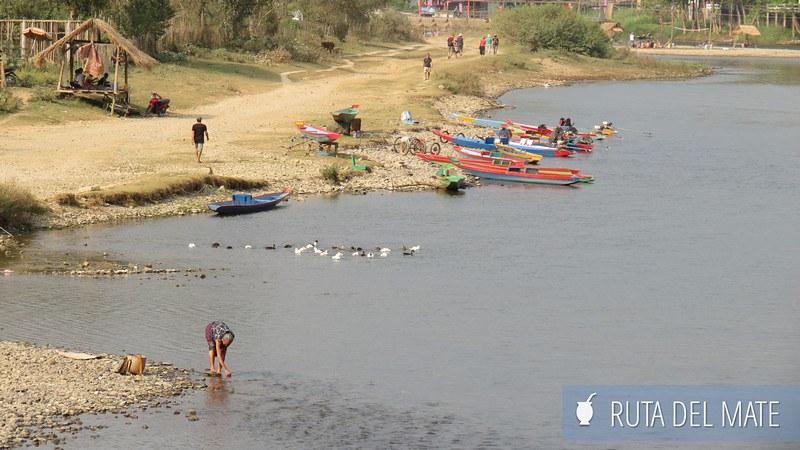 Vang Vieng Laos (15)
