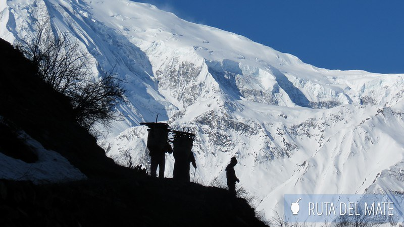 Circuito del Annapurna Nepal (15)