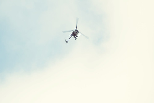helicopter_May 2013_05042013