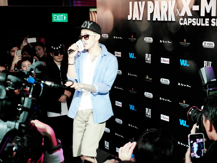 jay park in singapore 10