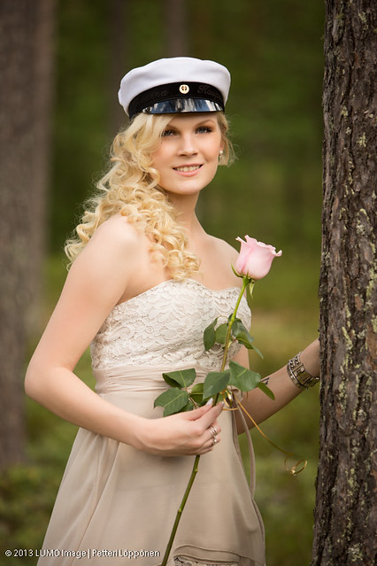 Webkuva_Johanna (2)
