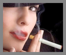 E Cigarette Free Trial  from Smoke 51