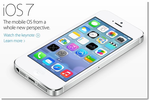 Apple_ios7