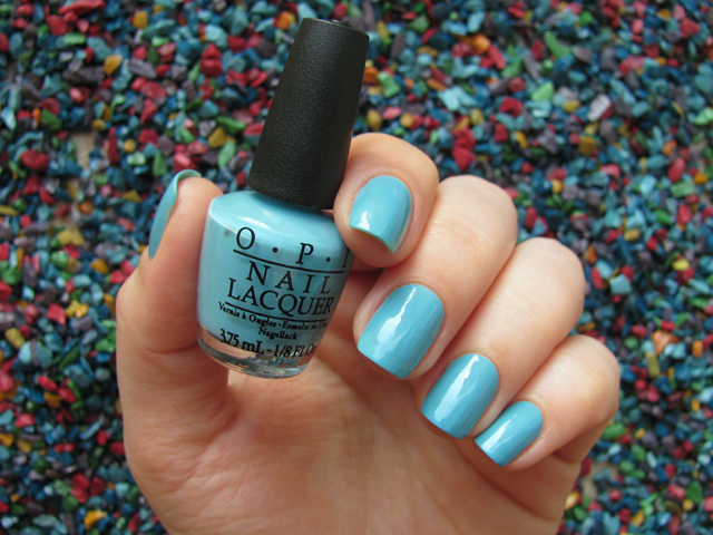 04-opi-cant-find-my-czechbook