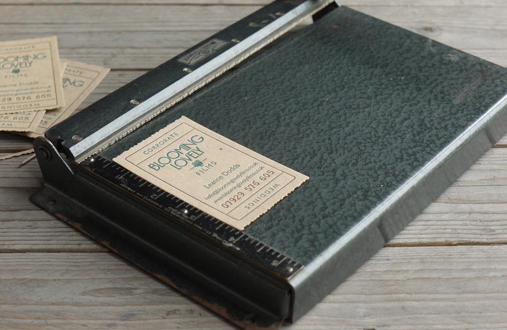 vintage-trimmer
