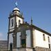 © Igreja de São Nicolau 2010