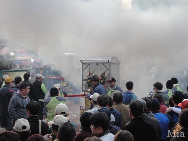 鹽水烽炮鬧清水-07