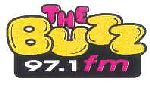 The Buzz 97.1 FM