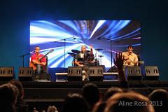 DOM no PHN 2013 - Canção Nova