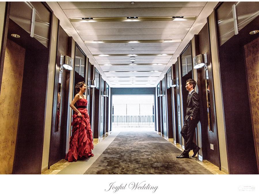 Jessie & Ethan 婚禮記錄 _00019