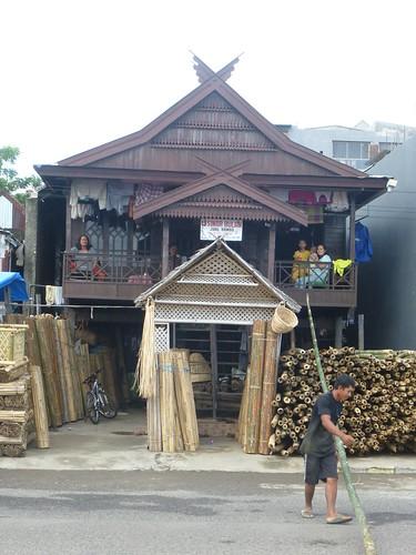 Sulawesi13-Pare Pare (2)