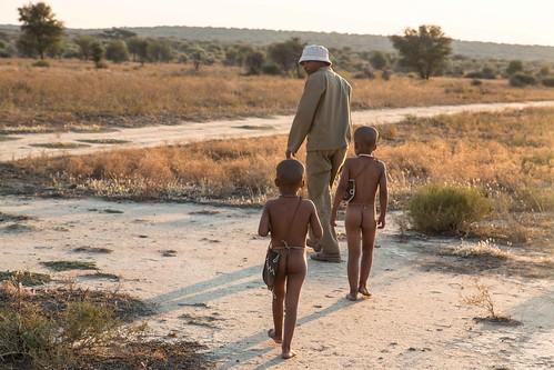 20130607_Namibia_Naankuse_Lodge_0137.jpg