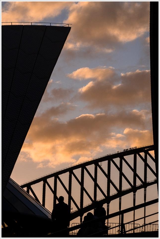 2013 07 26_z2strony_Sydney Opera_P7240264