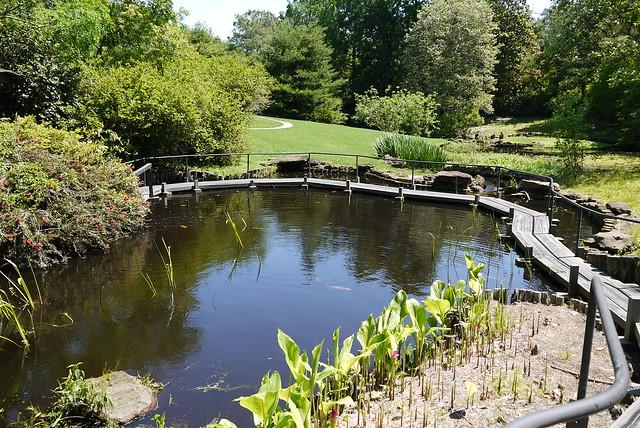 Bellingrath Gardens Alabama Explore Yortw 39 S Photos On