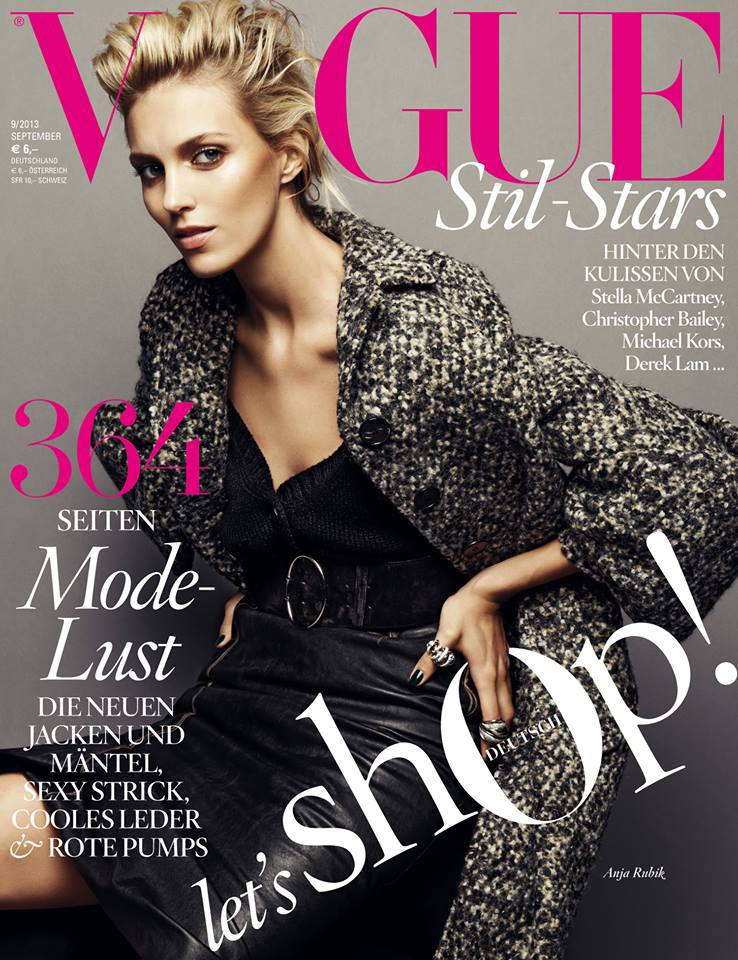 anja-vogue-cover