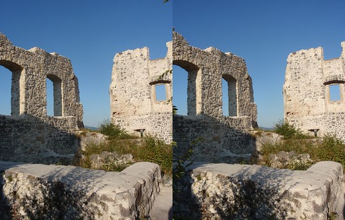 summer stereoscopic 3d day august stereo stereoscopy xeyes samobor xview 2013 xeyed