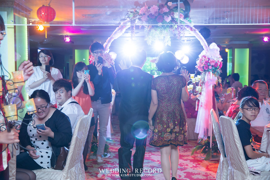 2013.07.06 Wedding Record-121