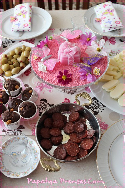 katmerli kahvaltı 028