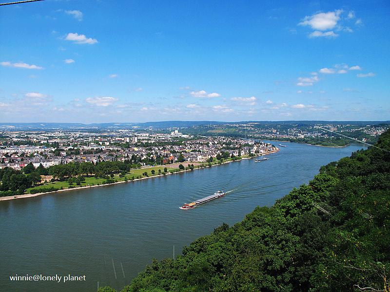 Koblenz_G10 (71)