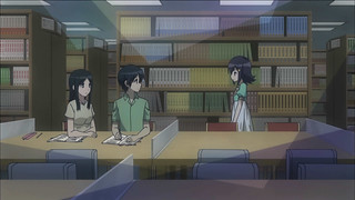 Watamote_anime_reaction_ep08_08