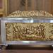 2 0 Celebrarea Acatistului dedicat Fericitului Vladimir Ghika si sfintirea cu Sfantul Mir a Icoanei sale