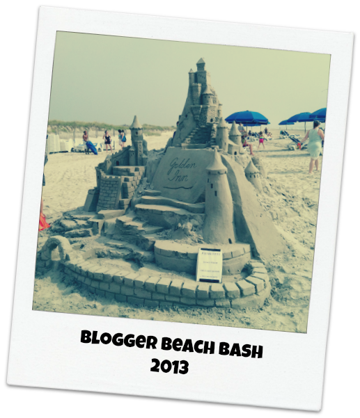 blogger-beach-bash-2013