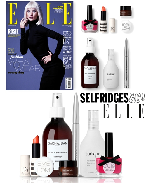 Elle_Beauty_Box_Selfridges