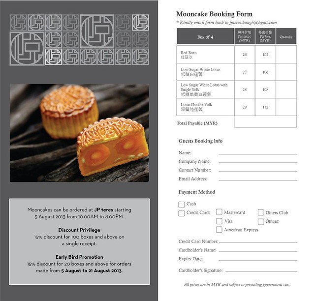 Mooncake 2013_Booking Form 002
