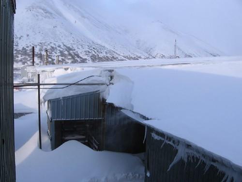Alaskan Peninsula snow_IMG_0094_1_1