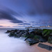Southwold Long Exposure by tomh198218
